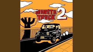 MT2002 Driver