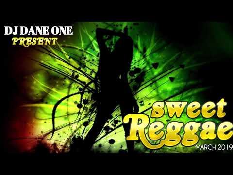 Sweet Reggae Mix (March 2019) Jah CureAlaineChris MartinRomain VirgoBeres HammondMikey Spice