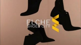 preview picture of video 'Promo Elche Shoes City'
