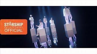 [MV] 보이프렌드(BOYFRIEND) - Star