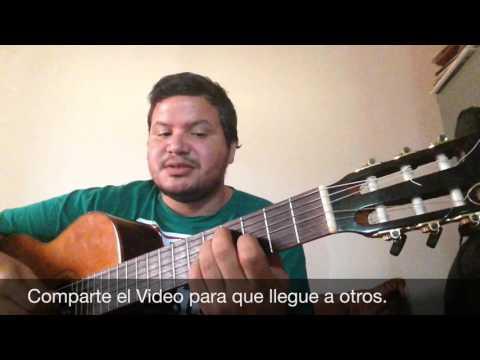 Ateneo JAZZ - Masterclass Los acordes disminuidos (Félix Santos)