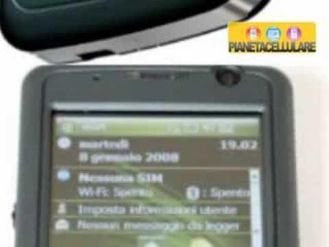 Gigabyste Gsmart MS800