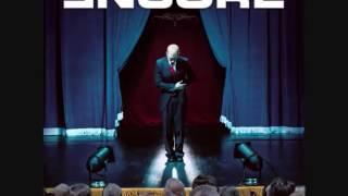 Eminem-MockingBird(Explicit)(HQ)