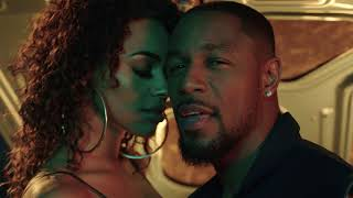 Tank - When We Remix feat. Trey Songz & Ty Dolla $ign [Official Music Video]