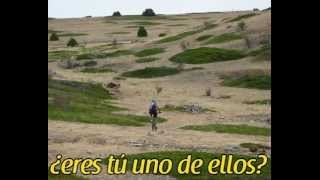 preview picture of video 'Valacloche-San Pablo-Camarena en mtb'