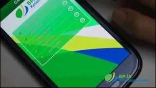 Smart Phone Application Untuk BPJS