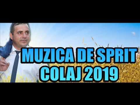 Download Muzica De Petrecere 2019 Muzica De Sprit Cu Sorinel De La