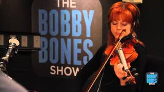 Lindsey Stirling - Round Table Rival