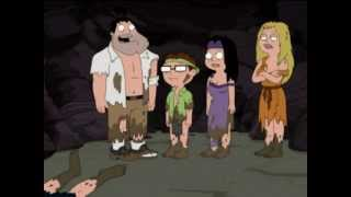 American Dad! Season 6 - Watch Trailer Online