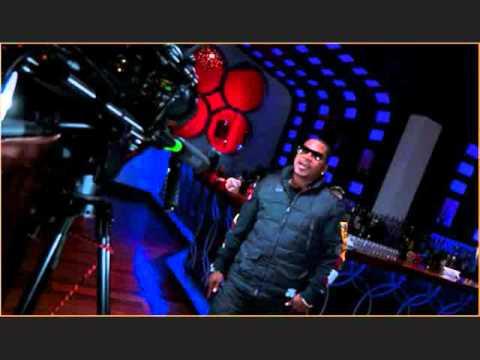 Obie Trice - I'm Petty (CDQ New 2011)