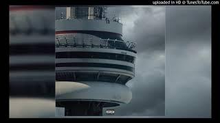 One Dance Drake (feat. Wizkid & Kyla)