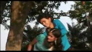 Very Cheap Guddu Rangila Bhojpuri Song