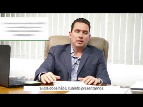 Testimonial: Devolución Automática del IVA