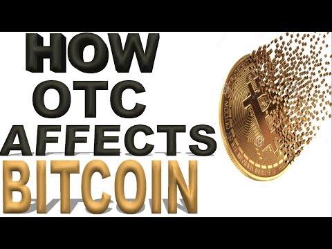 Tradingview siacoin btc