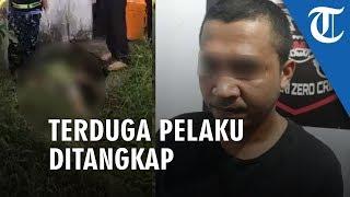 Terduga Pelaku Pembunuh Presenter TVRI Ditemukan dan Sudah Ditangkap
