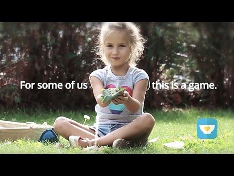 Analyse von Insulin in dem Kind bis zu einem Jahr