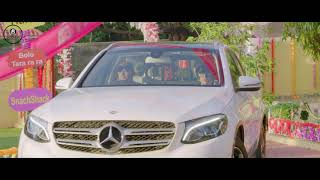 Meri Galti Full Video Ambili Menon Ft Hasnain 1080p Hd