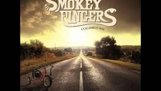 Smokey fingers -ride of love