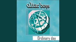 Ordinary Day (DJ Mauro Vay Gf Mix)