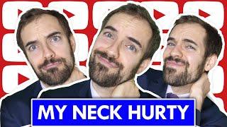 Absolutely SHOCKING Tube News... (YIAY #536)