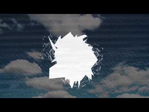 EMERLD – Russian Lovin: Music