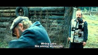 """Trailer """"Syberia. Monamour."""""""
