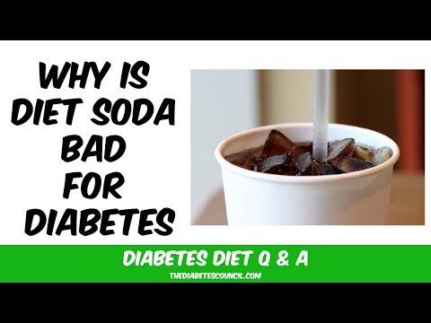 Aufgeben Fleisch für Diabetes