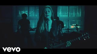 Joanne Shaw Taylor - Bad Love (Official Video)