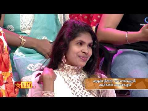 Neeya-Naana--28th-August-2016-Promo-4