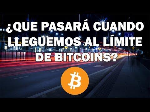 Interaktyvūs brokeriai bitcoin paraštė