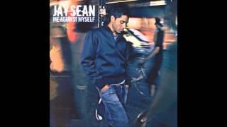 Jay Sean Meri Jaan