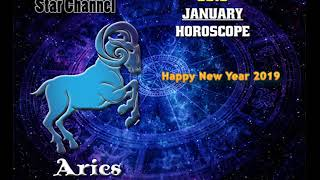 leo horoscope february 2019 ganeshaspeaks - TH-Clip