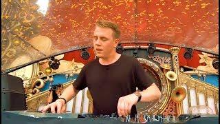 Martin Jensen   All I Wanna Do + Sam Feldt X Lush & Simon Ft. INNA   Fade Away (CALVO Remix)