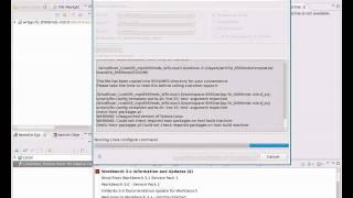 vFTF 8569mds linux initrd 1