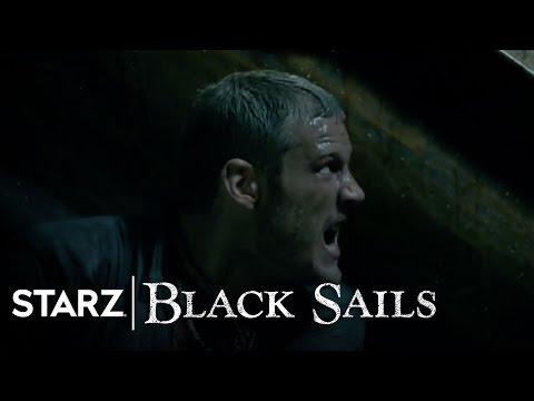 Black Sails 1.06 (Preview)