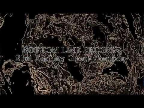 Kel - J Ft. J Tyler SJP State Of Mind / Black Hearted Official Video