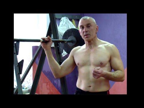 Физические упражнения как избавится от жира на животе