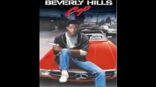 ^TRAP^ Crank Lucas - Beverly Hills Cop
