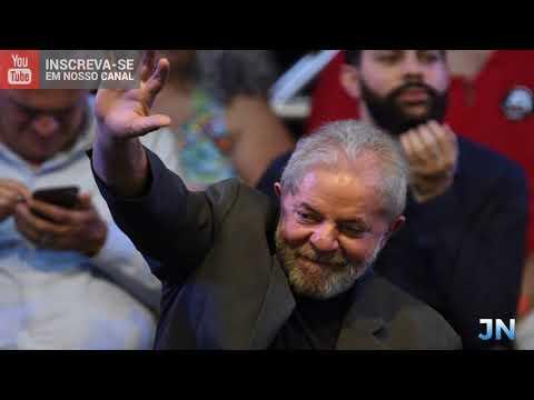 Bolsonaro arma e Lula é alvo de protestos em Bagé e Livramento