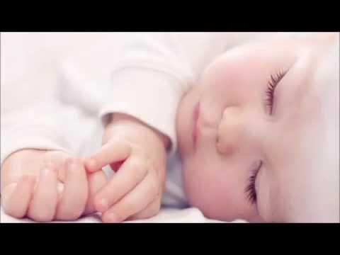 music: 30 minutes de mélodie douce pour faire dormir les bébés.