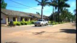 preview picture of video 'Canción a Caazapá'