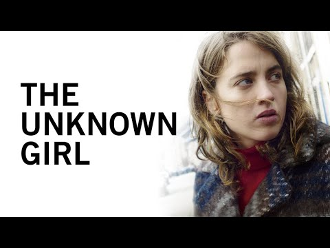 Movie Trailer: The Unknown Girl (0)
