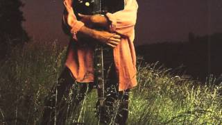 "John Hiatt: ""Angel (Acoustic Version)"" (from ""Buffalo River Home"" cd single)"
