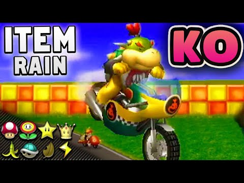 mario-kart-wii-item-rain-knockout-tournament
