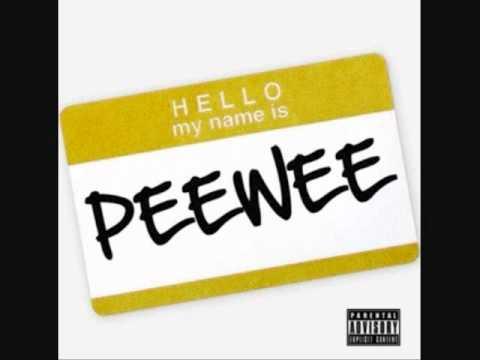 04 - Peewee - Temporary