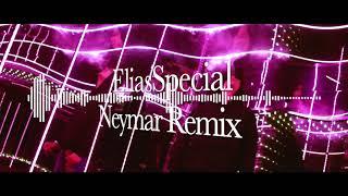 Capital Bra Feat. Ufo361   Neymar Instrumental (EliasSpecial Remix)