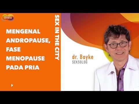 Hipertenzija ir patrauklumas