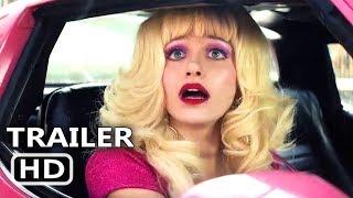 Angelyne | Season 1 - Trailer #1 [VO]