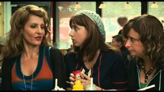 I Hate Valentines Day Nonton Film Gratis