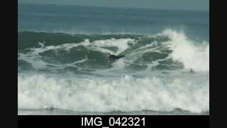 Tanga Island surf 01-15-2010.wmv
